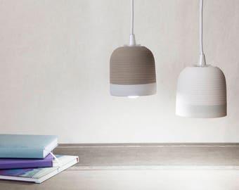 small pendant lighting. Small Pendant Light - Minimalist Lamp Beside Ceramic Lightning Lighting