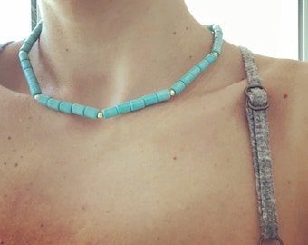Nadine necklace