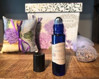 Sweet Dreams for Kids Essential Oil Roller Bottle Blend, Sleep Help Essentail Oils,iduffuse essential oils,