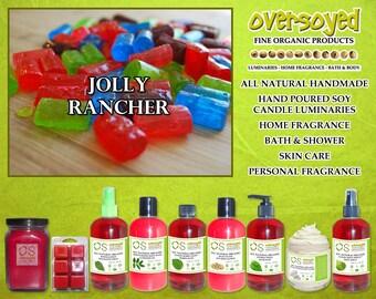 Organic shower gel   Etsy
