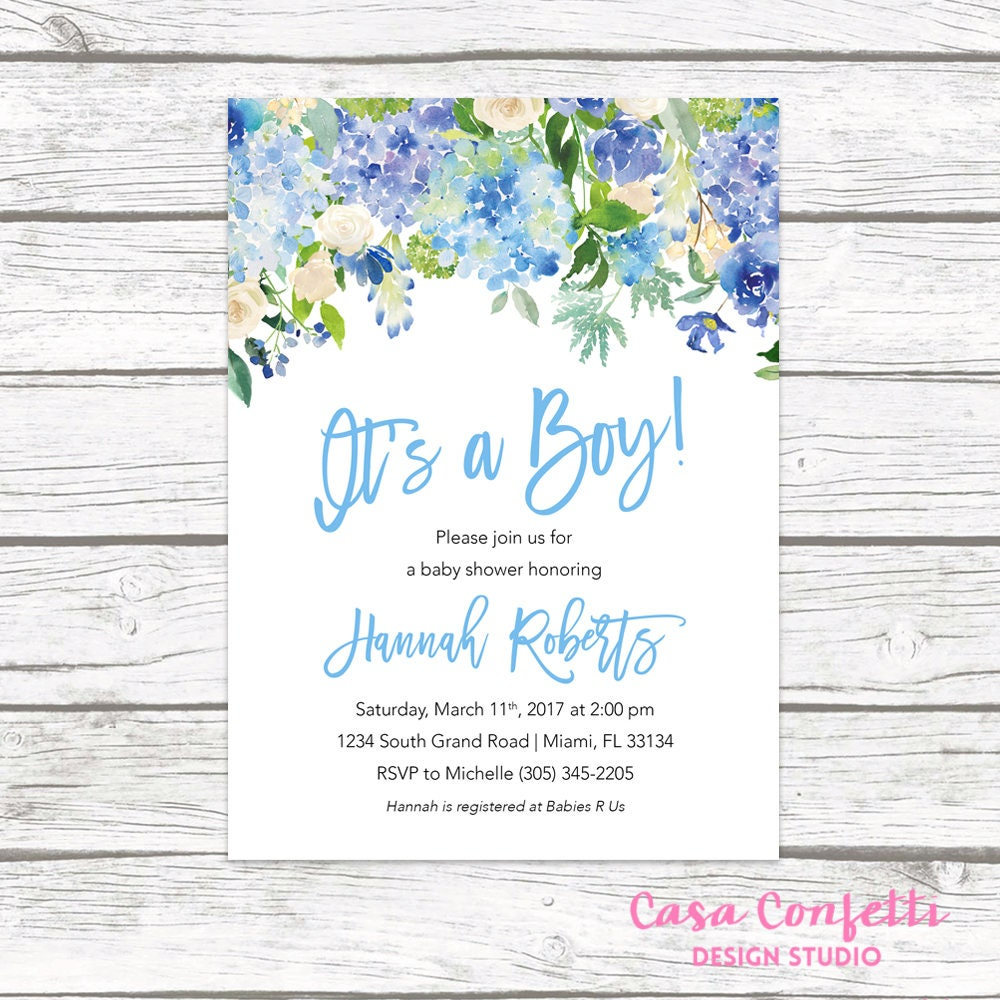 colour ideas for boy simple girl within twin invitations invitation baby home grouped party article a wording is shower free theme which