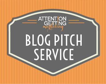Publicity Pitch Writing Service – My Customers Have Been in Real Simple, House Beautiful, Apartment Therapy, Glamour & More!