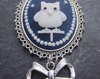 Single Piece-Good Night little Owl
