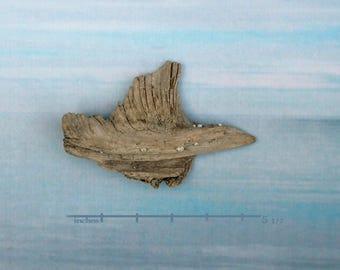 natural raw driftwood sculpture wood art supply 1073
