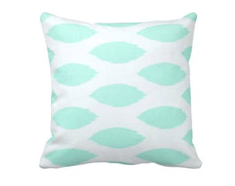 pillows throw decorative savary mint of for bedroom image homes green decor