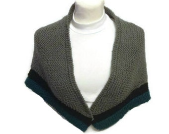 Claire's Rent Shawl PDF Pattern Claire's **Knitting Pattern**  Inspired Sassenach PDF File Is not a finished product.