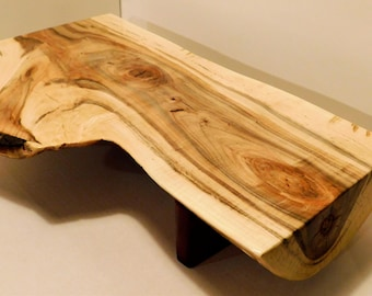 Cutting Board / Live Edge Cutting Board / Chopping Board