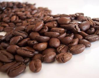 Sampler Pack, 8 oz Fresh Roasted Coffee