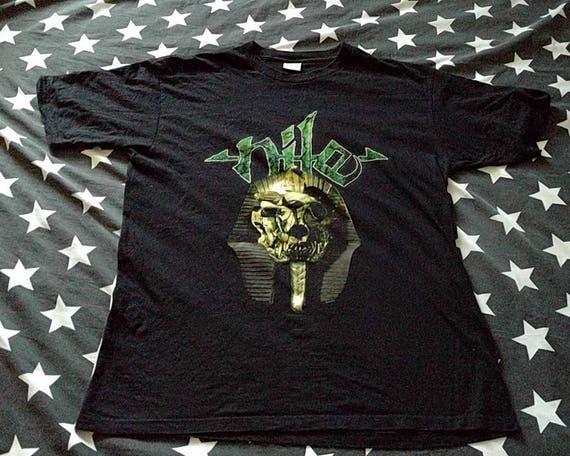 Brutal truth vintage death metal t-shirt sleeveless bolt thrower morbid angel Cannibal corpse malevolent creation broken hope immolation LBbwx