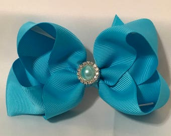 Hairbows/Boutique Hairbows/Bows/Girls Hairbows