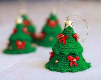 CHRISTMAS TREE / christmas decorations