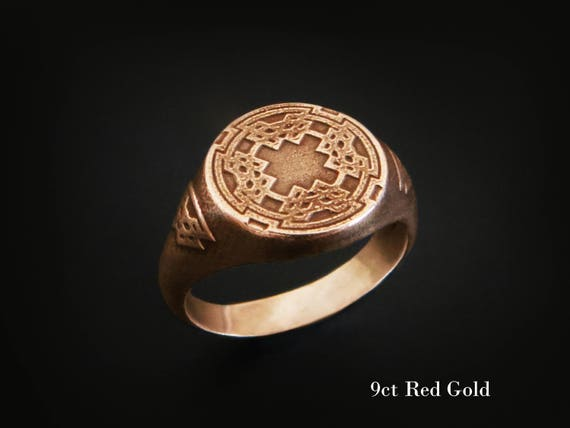 product engagement celtic knot rings ijewelcadcom printed semi mount by ring