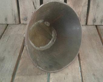 Vintage Funnel