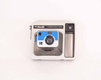 Kodak The Handle Instant Camera