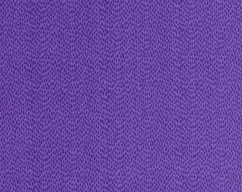 Mini Rain Basic Purple  - Half Yard Cut - Timeless Treasure - Cotton Fabric - Novelty Fabric - Purple Fabric