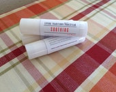 Soothing Lip Balm, All Na...
