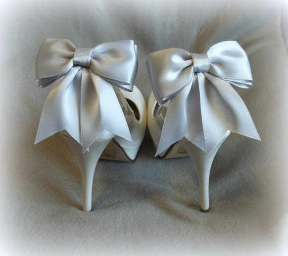 wedding shoes with bows shoe bridal shoe satin bow shoe wedding 1139