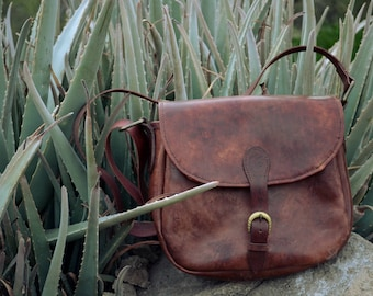 messenger bag color copper