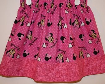Minnie Bowtique   I have one size 4 left