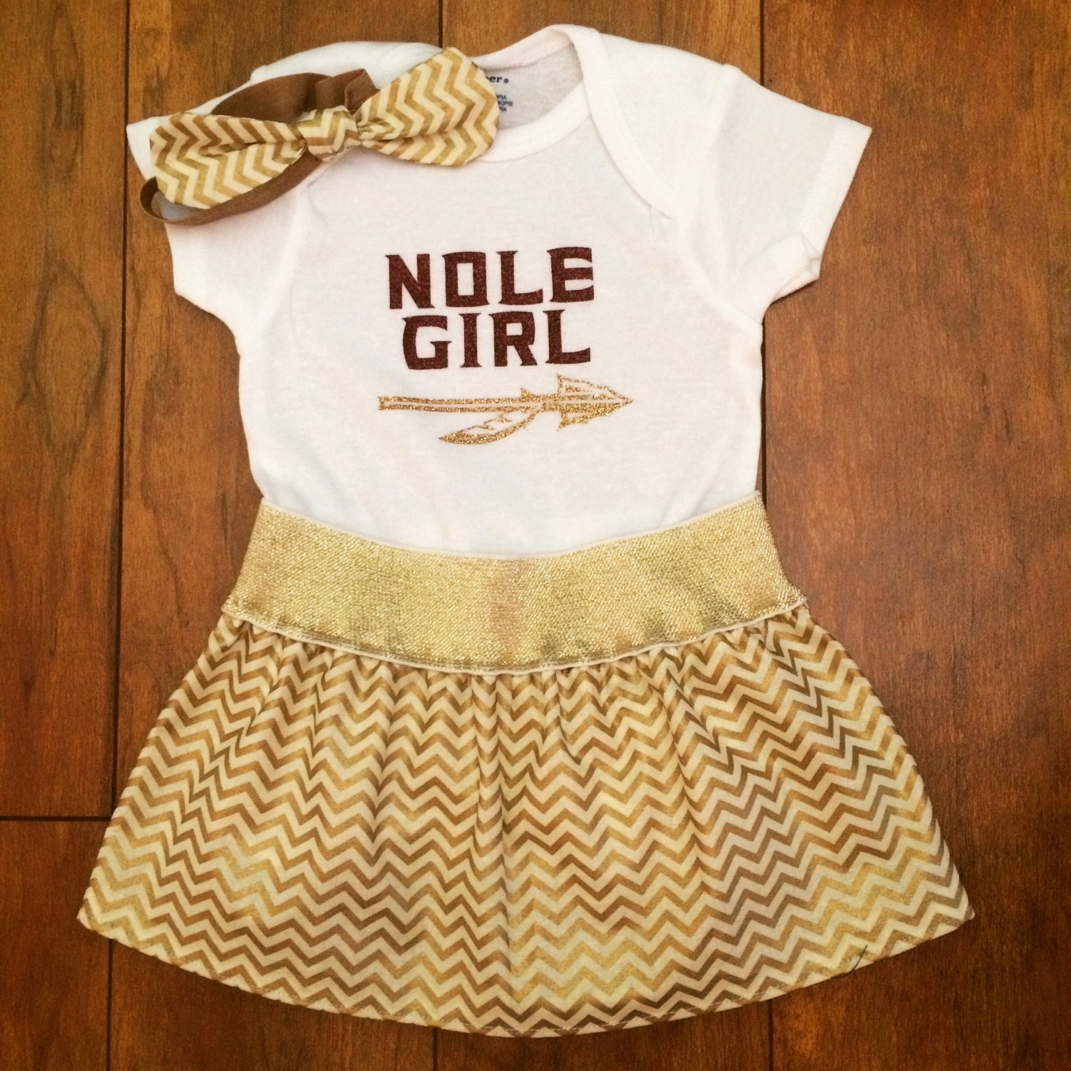 Luxury Pictures Of Fsu Baby Clothes - Cutest Baby Clothing and ...