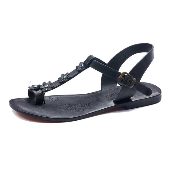 Cheap sandals Sandals Comfortable Sandals Sandals Leather Womens Sandals Summer Sandals Handmade Leather Womens Bodrum Sandals q6nwUzCw