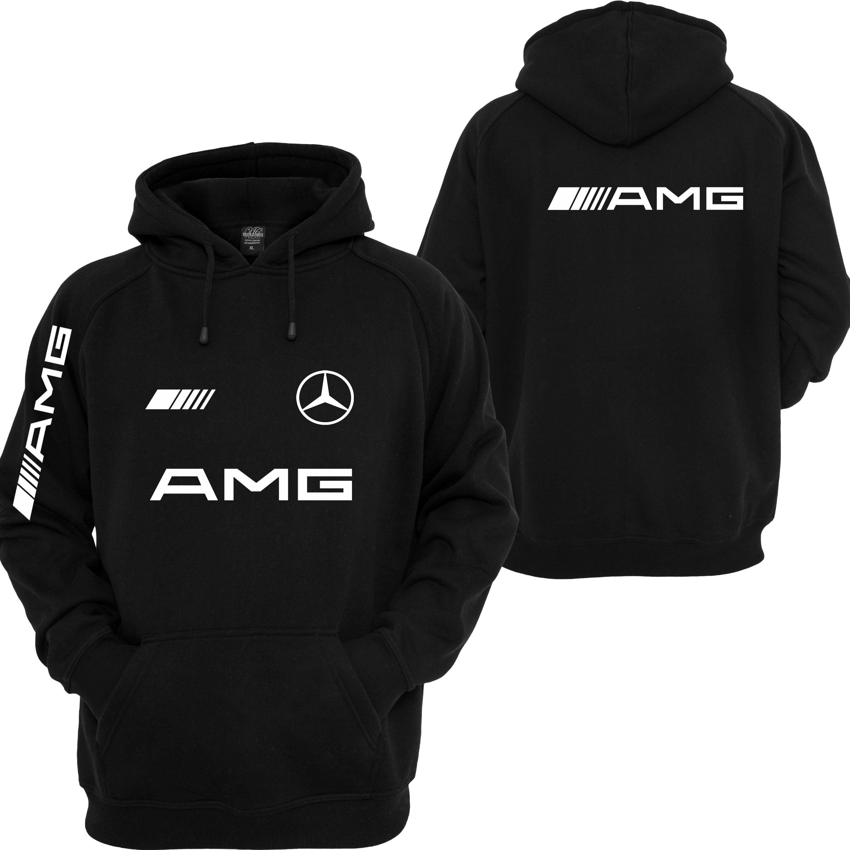jersey discount cheap kits c vfb shirt mercedes football ii home benz shirts stuttgart