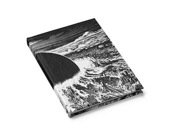 Akira Journal  Blank
