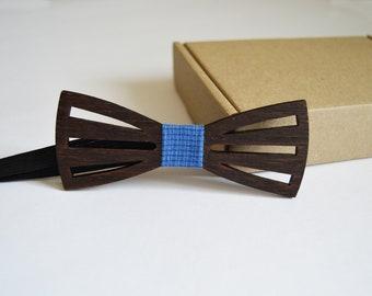 handmade bow tie, wooden wedding tie, men wood bow tie, Wedding Bow Tie, Wood Bow Ties for Men, wooden bow tie,