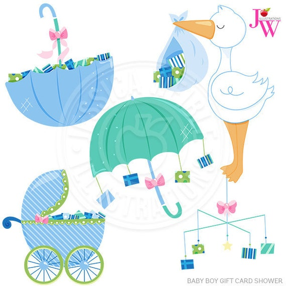 Baby boy gift card baby shower cute digital clipart boy baby baby boy gift card baby shower cute digital clipart boy baby shower clip art stork clipart gift card shower umbrella shower graphics negle Gallery