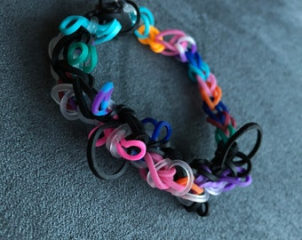 Dreamers Stretch Bracelet