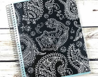 GYST Planner cover