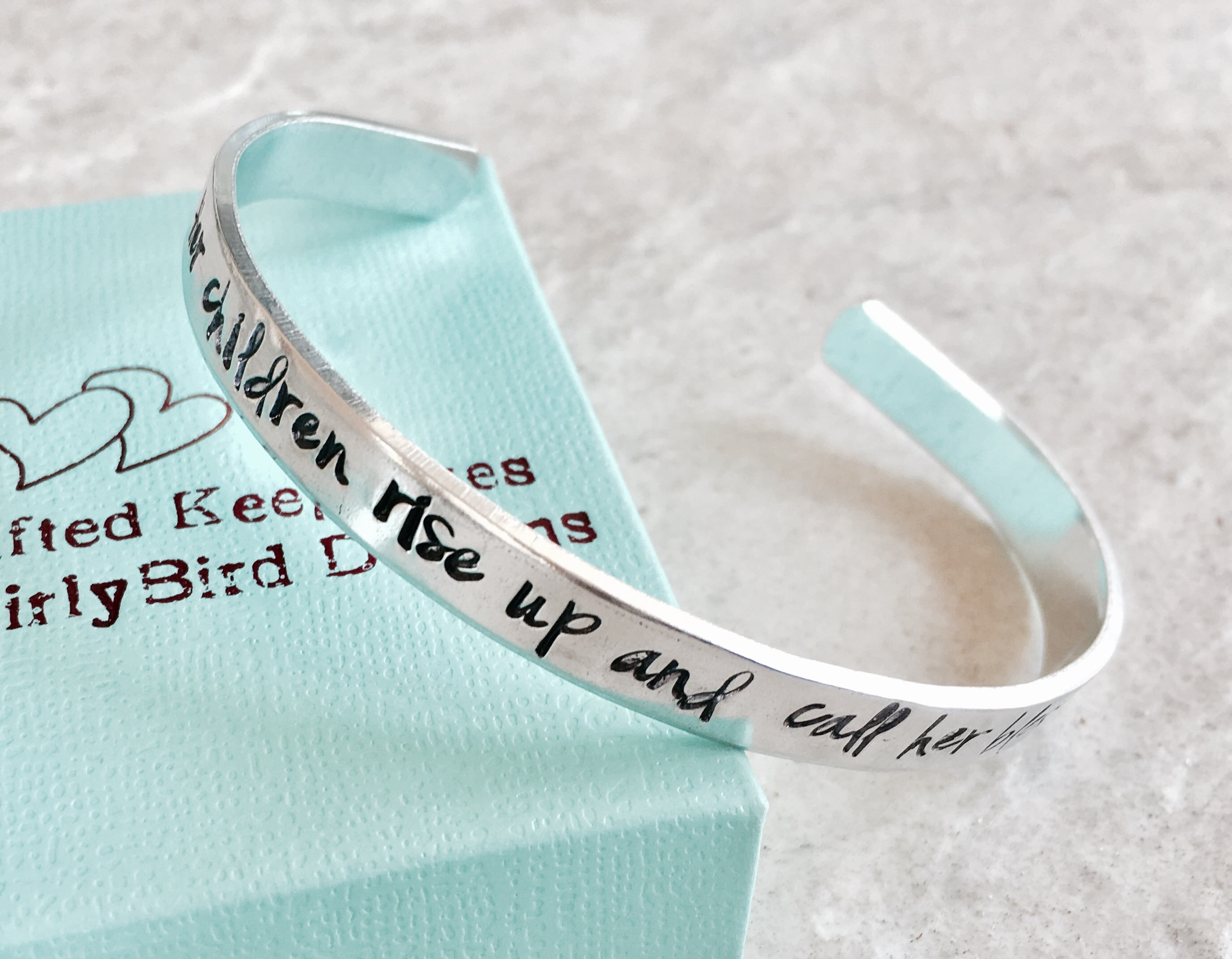 is shell daughter she ideas s blog adore to mom mother eternity blogs gift you bracelet mothers love sure day