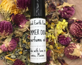 Woodsy Perfume, Men's Cologne, Natural Perfume, Vegan Perfume, Roll On Perfume, Organic Perfume, Vegan Cologne, Organic Cologne, Cedarwood