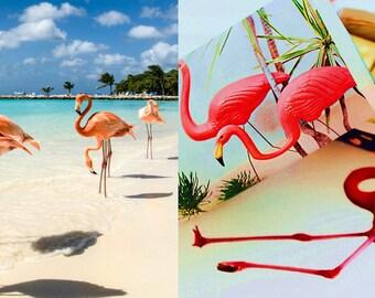 Sea Bom natural eco friendly summer surf wax - Wax On