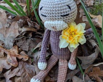 Crochet Cat, Amigurumi Cat, Crochet Amineko, Rainbow Cat, Toy Cat, Handmade Toy, Cat Plushie, Stuffed Animal