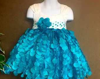 special occasion party dress