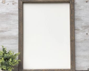 Dry Erase Board Rustic Dry Erase Board Rustic Whiteboard Farmhouse Whiteboard Framed Whiteboard Framed Dry Erase Board Wedding Sign