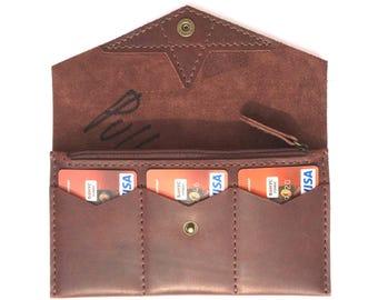 PDF wallet pattern CDR wallet pattern Pdf wallet  Pdf sewing pattern Pdf leather pattern Pdf pattern pdf  Leathercraft pattern Wallet