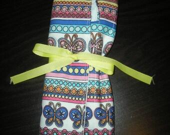 knitting needle case, knitting needle organizer, Knitting needle storage, knitting accessories, knitting needle holder