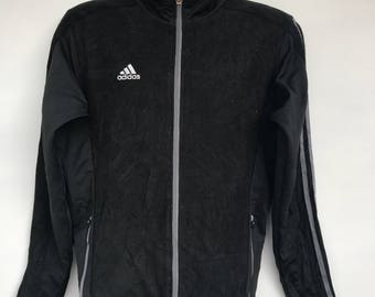 Adidas sweater pullover