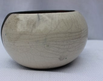 Vintage Studio Pottery, Signed