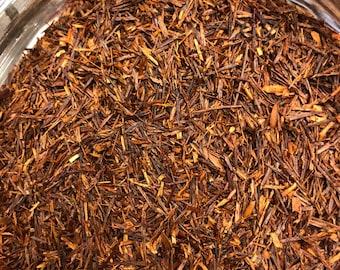 FTO Plain Rooibos Red Tea