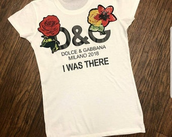 graphiestshirts/ gucci t-shirt/frida t-shirt / viva la vida/ Chanel Woman's t-shirt/Tee/Graphic Tee/ Statement T Shirt