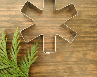 Hagal Cookie cutter