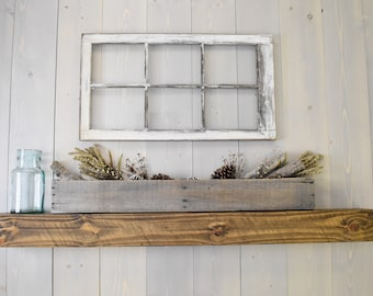 Wainscoting Etsy