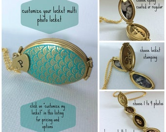 etsy opening engraved personalised locket customized personalized market ca il lockets circular gold