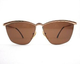 Mimmina Vintage Sunglasses Mod.R317