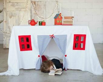 Tende per bambini tende per stanza bambini tende per stanza