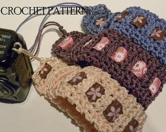 Snow dog booties crochet pattern pdf small dog breeds dslr nikon canon point shoot camera hand strap crochet pattern made with durable dt1010fo