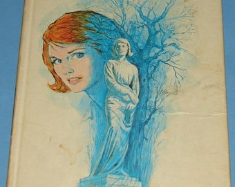 Nancy Drew #14 The Whispering Statue PC